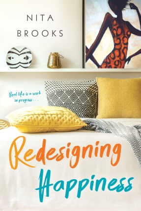 redesigning happiness_trd